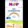 Bild: HiPP HA 2 Combiotik