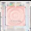 Bild: L'ORÉAL PARIS Color Queen Oilshadow Mono 01 unsurpassed