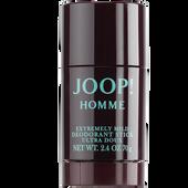 Bild: Joop! Homme Deodorant Stick