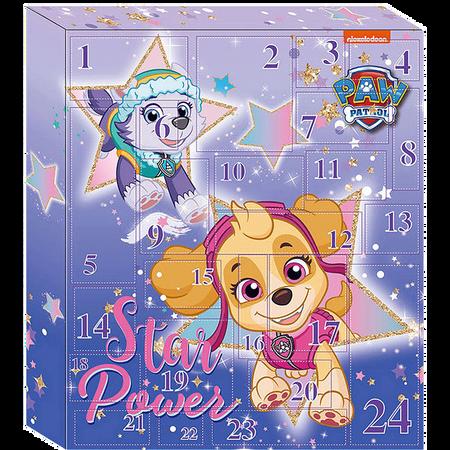 Disney's Paw Patrol Adventkalender