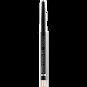 Bild: Catrice 18H Colour & Contour Eye Pencil 060