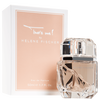 Bild: Helene Fischer That´s me Eau de Parfum (EdP)
