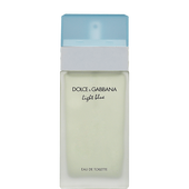 Bild: Dolce & Gabbana Light Blue Eau de Toilette (EdT)