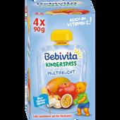 Bild: Bebivita Multifrucht