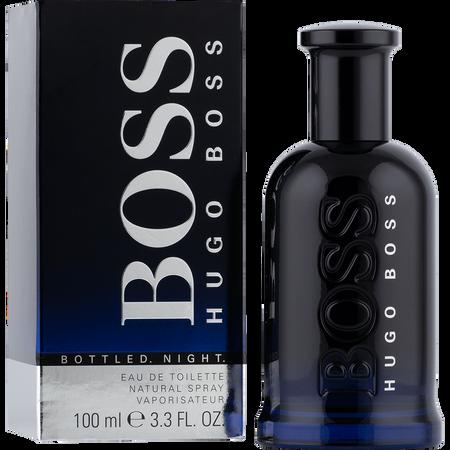 Hugo Boss BOSS Bottled Night Eau de Toilette (EdT)