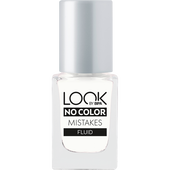 Bild: LOOK BY BIPA No Color Mistakes Fluid