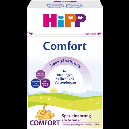 HiPP Comfort Spezialnahrung