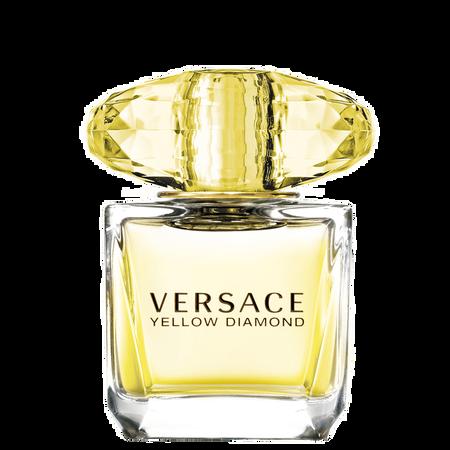 Versace Yellow Diamond Eau de Toilette (EdT)
