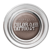 Bild: MAYBELLINE Eye Studio Color Tattoo Lidschatten taupe