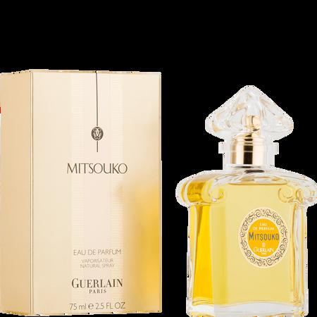 Guerlain Mitsouko Eau de Parfum (EdP)