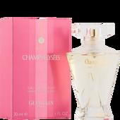Bild: Guerlain Champs-Elysées Eau de Parfum (EdP) 30ml