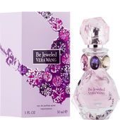Bild: Vera Wang Be Jeweled Eau de Parfum (EdP) 30ml