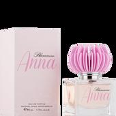 Bild: Blumarine Anna Eau de Parfum (EdP) 50ml