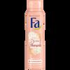 Bild: Fa Divine Moments Kamelienblüten-Duft
