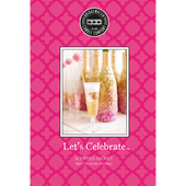 Bild: Bridgewater Candle Company Duftsachet Let´s Celebrate
