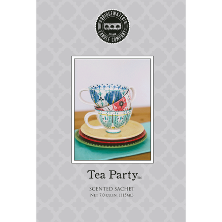 Bridgewater Candle Company Duftsachet Tea Party