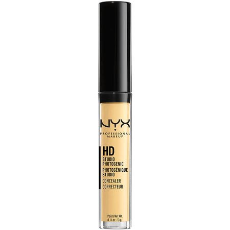 NYX Professional Make-up Concealer Wand