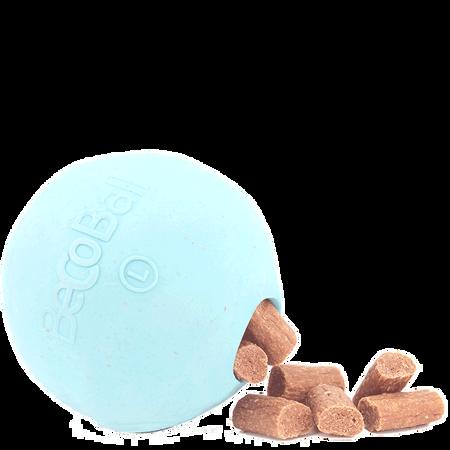BeCo Pets Hundeball BeCo Ball