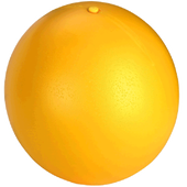 Bild: KERBL Hundespielball