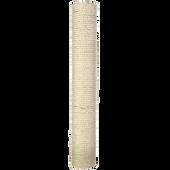 Bild: TRIXIE Trixie Ersatzstamm für Kratzbäume