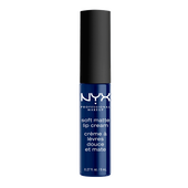 Bild: NYX Professional Make-up Soft Matte Lip Cream moscow