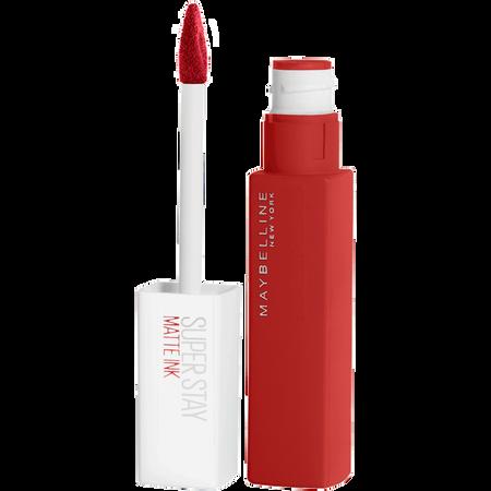MAYBELLINE Super Stay Matte Ink Lippenstift