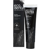 Bild: ecodenta Black Whitening