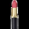 Bild: L'ORÉAL PARIS Color Riche Matte Lippenstift 104