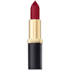 Bild: L'ORÉAL PARIS Color Riche Matte Lippenstift 430