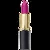 Bild: L'ORÉAL PARIS Color Riche Matte Lippenstift 472