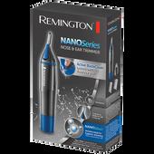 Bild: Remington Nose & Ear Trimmer NE3450