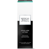 Bild: MEDICAL BEAUTY for Cosmetics Upper Arm Lifting - Oberarmcreme