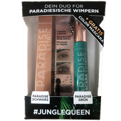 Bild: L'ORÉAL PARIS Paradise Extatic Mascara Set