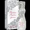 Bild: Christina Aguilera Xperience Eau de Parfum (EdP)