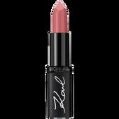 Bild: L'ORÉAL PARIS Karl Lagerfeld Color Riche Lippenstift