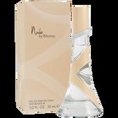 Bild: Rihanna Nude Eau de Parfum (EdP)