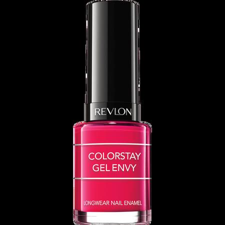 Revlon Colorstay Gel Envy Longwear Nail Enamel Nagellack