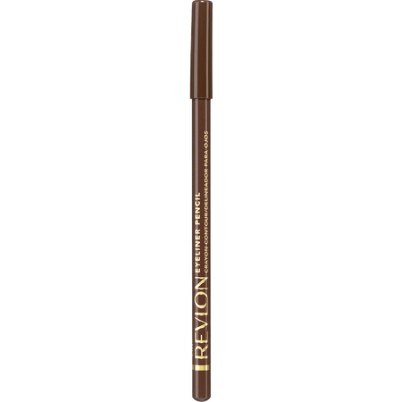 Revlon Classic Eye Liner Pencil