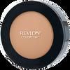 Bild: Revlon Colorstay Pressed Powder 850 medium deep