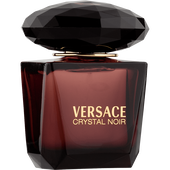 Bild: Versace Crystal Noir Eau de Toilette (EdT) 30ml