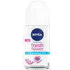 Bild: NIVEA Deo Roll-On Fresh Flower