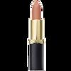 Bild: L'ORÉAL PARIS Color Riche Matte Lippenstift 652