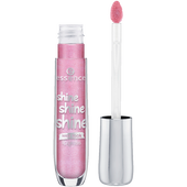 Bild: essence shine shine shine wet look Lipgloss 15