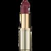 Bild: L'ORÉAL PARIS Color Riche Lippenstift intense plum