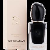 Bild: Giorgio Armani Si Intense Eau de Parfum (EdP)