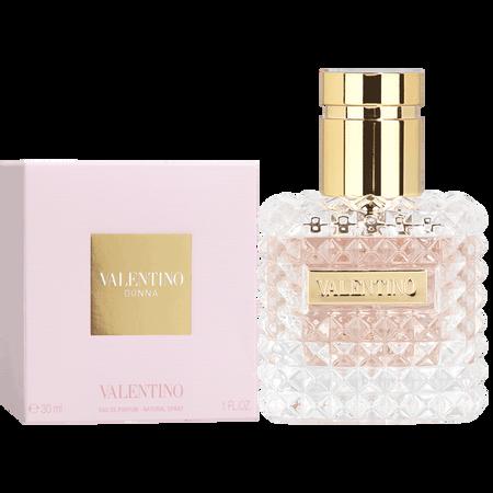 Valentino Donna Eau de Parfum (EdP)