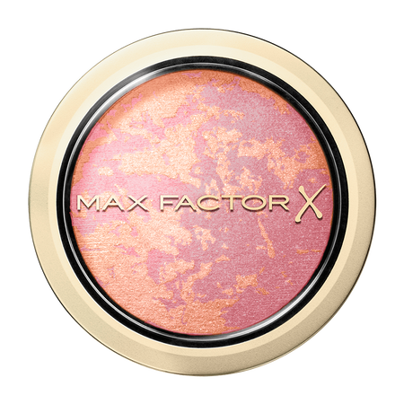 MAX FACTOR Pastell Compact Blush