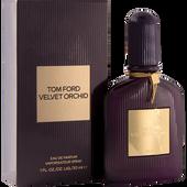 Bild: Tom Ford Velvet Orchid Eau de Parfum (EdP) 30ml 30ml