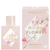 Bild: JUNIPER LANE Moonflower Eau de Parfum (EdP)