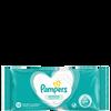Bild: Pampers Feuchte Tücher Sensitive